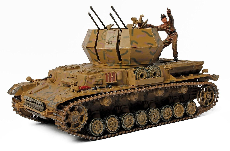 Unimax Maqueta de tanque escala 1:32: Amazon.es: Juguetes y ...