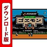 がんばれゴエモン2 [3DSで遊べるファミリーコンピュータソフト][オンラインコード]