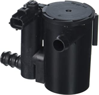 Standard Motor Products CVS126 Canister Vent Solenoid
