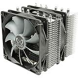 Scythe SCFM1000Fuma CPU Cooler