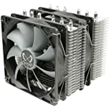 Scythe SCFM-1000 Fuma CPU-Kühler
