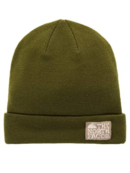 40048cc08 THE NORTH FACE Dock Worker Beanie – Unisex, One Size