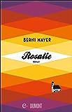 Rosalie: Roman