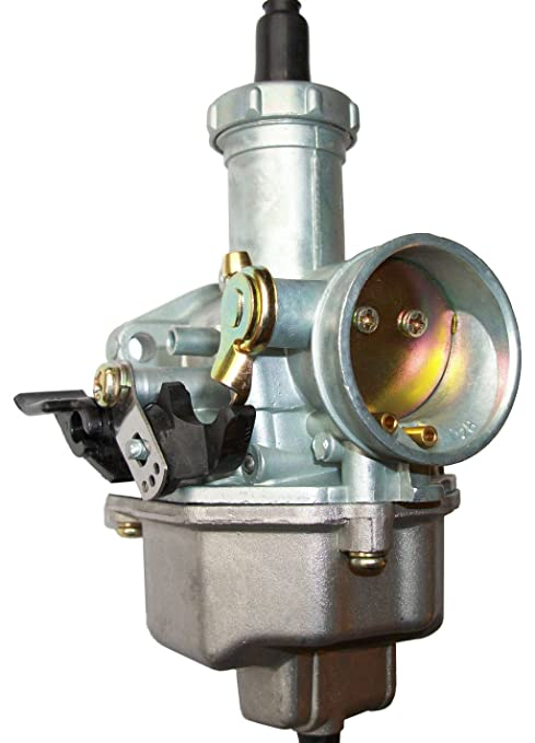 27mm Carburetor Chinese ATV Dirt Bike 150 150cc 200 200cc 250 250cc Carb  FREE FEDEX 2 DAY SHIPPING
