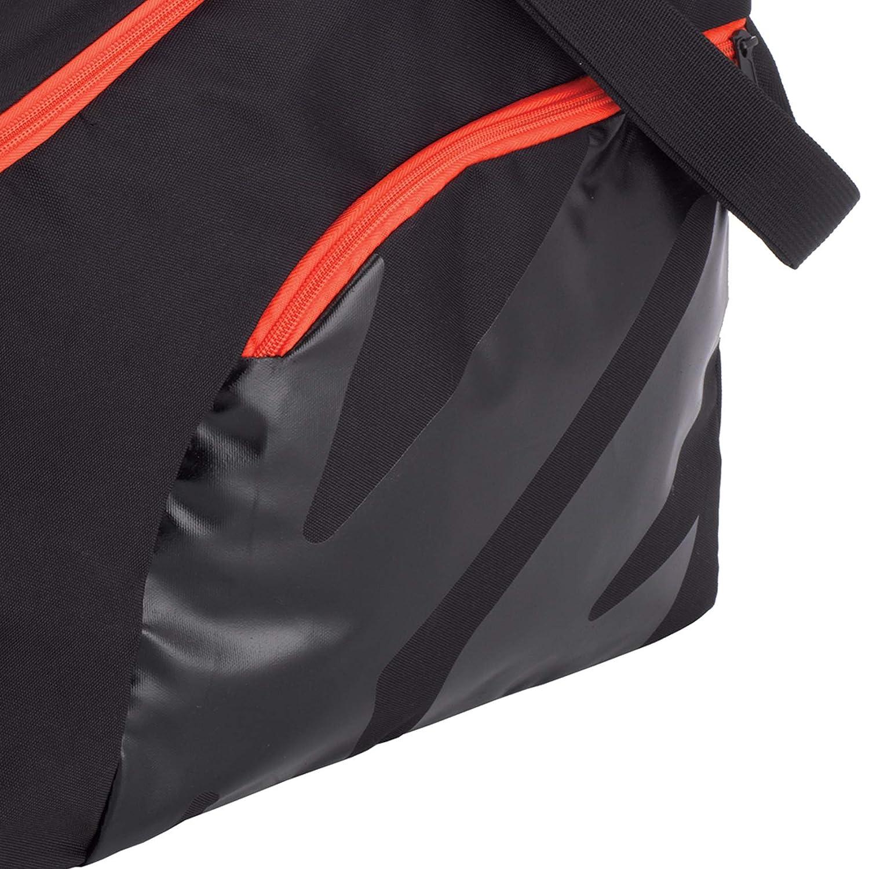 Noir K2 30C1006.1.1 Sacs Mixte Adulte Taille Unique