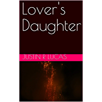 Lover's Daughter (English Edition)