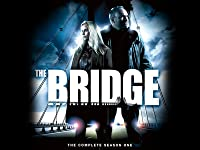 The Bridge (Bron/Broen)