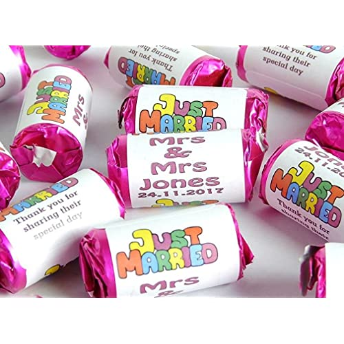 Wedding Favours For Kids Amazon