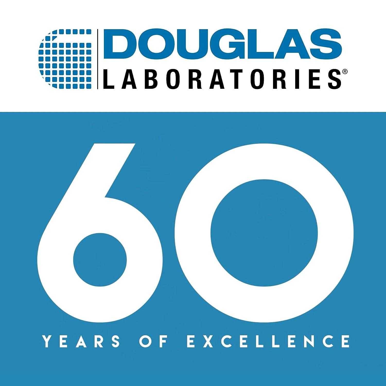 Amazon.com: Douglas Laboratories Ayur-Ashwaganda (Indian Ginseng ...