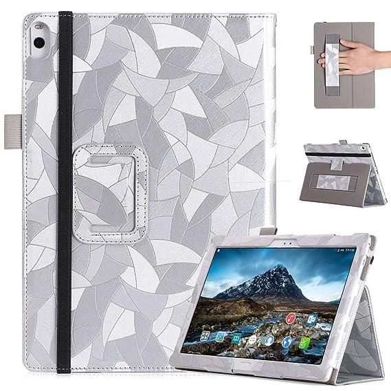 wholesale dealer c1e8f ea2ab Amazon.com: Case for Lenovo Moto tab 10.1