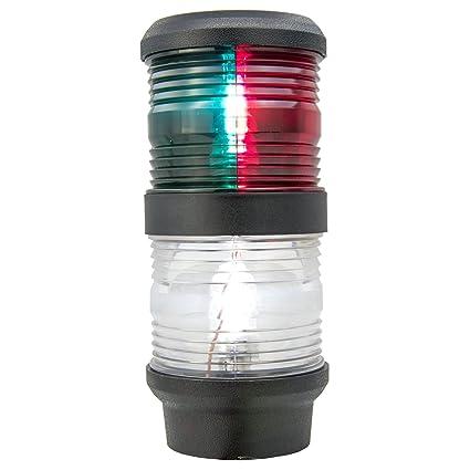 Fantastic Amazon Com Seawell Tri Color Anchor Led Boat Lights All Round Wiring 101 Ferenstreekradiomeanderfmnl