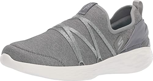 Zen Wide Sneaker: Amazon.co.uk