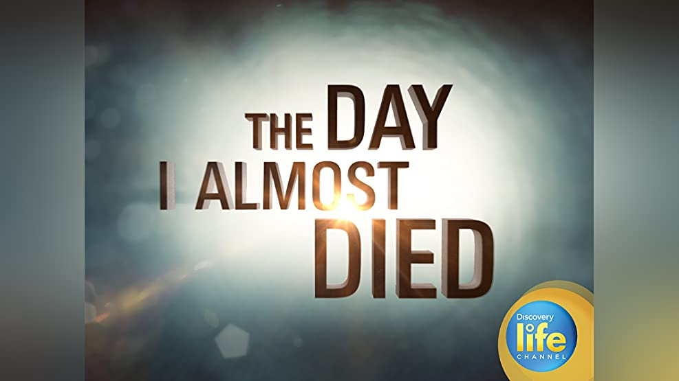 The Day I Almost Died Season 1