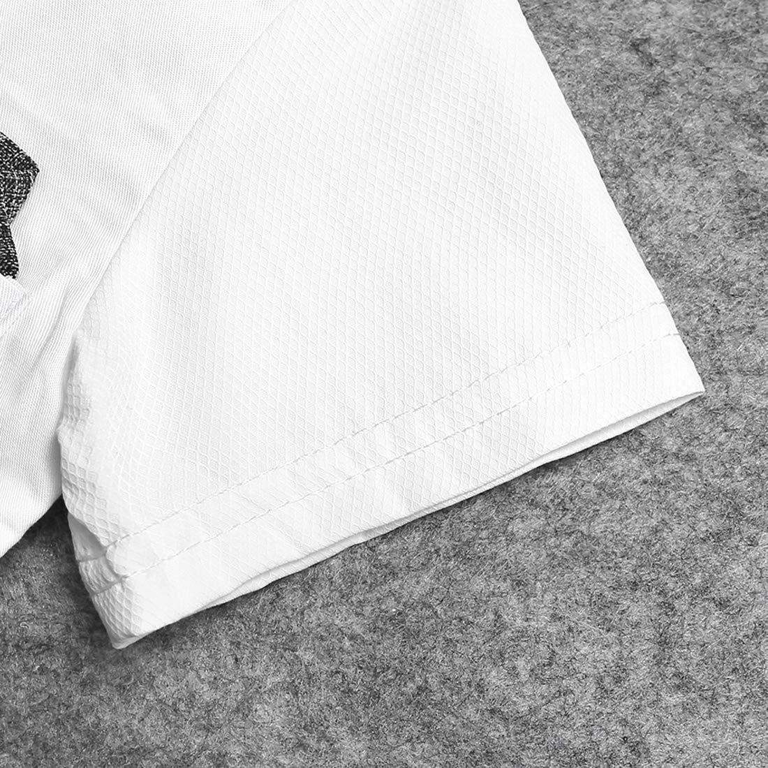 Baby Boys Gentleman Waistcoat Jumpsuit Overall Romper Bowtie Tuxedo Shirt Onesie