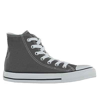 8d74dc0d228 Converse
