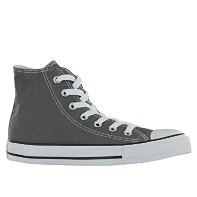 3111e338208 Converse
