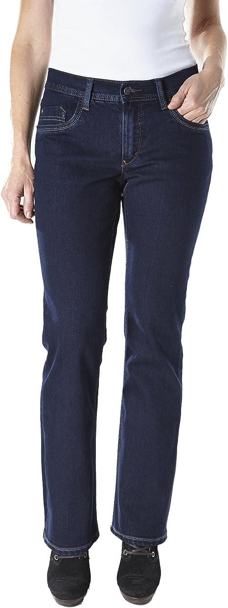 Pioneer Damen Jeans