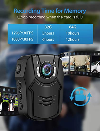 BOBLOV 8595771424 product image 3
