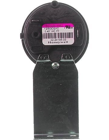 Rheem A/C Division 42-24195-03 Pressure Switch