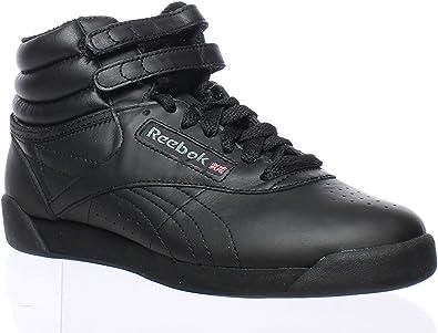 reebok fashion sneakers
