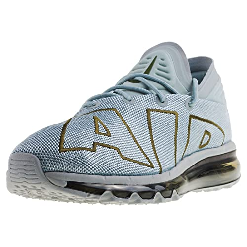 san francisco 25be2 68a06 Image Unavailable. Image not available for. Color  Nike Mens Air Max Flair  Running Shoes (12 D(M) US ...