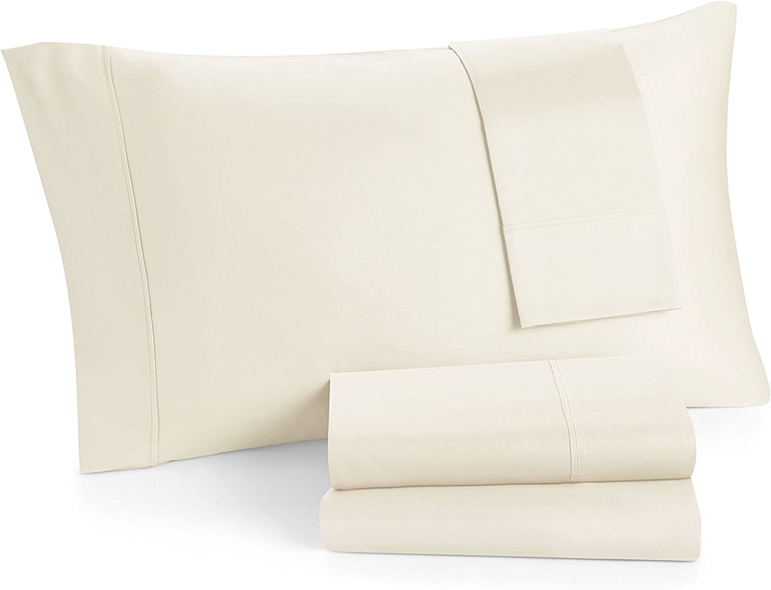 VCNY Home VCNY Sheet Set King Victoria Classics VIC-STS-KING-IN-GREY