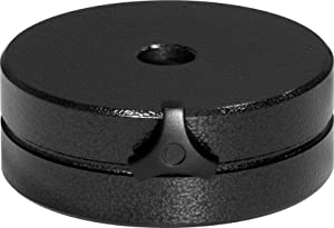 Orion 7384 7.5lb Counterweight for SkyView Pro and AstroView