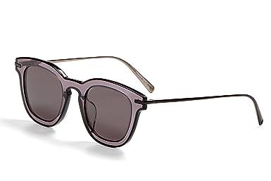 Amazon.com: ILL.I Optics by will.i.am - Gafas de sol ...