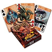 Bicycle Playing Cards Tabletop game