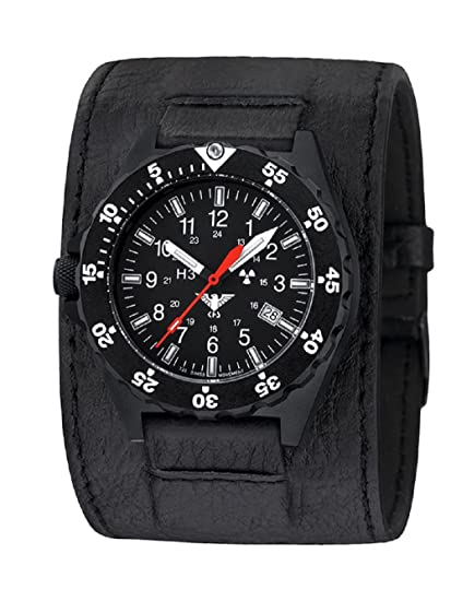 in-outdoorshop 2014007013 - Reloj