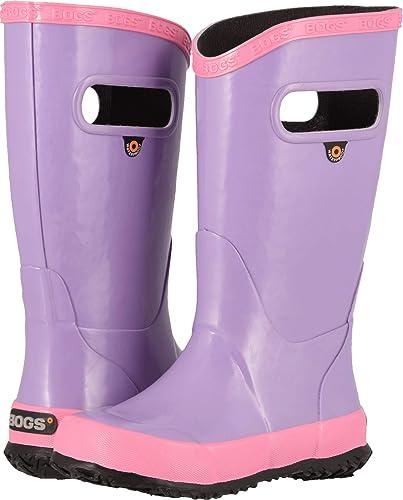 ca83911e8 Amazon.com: Bogs Kids Unisex Skipper Animals (Toddler/Little Kid): Shoes