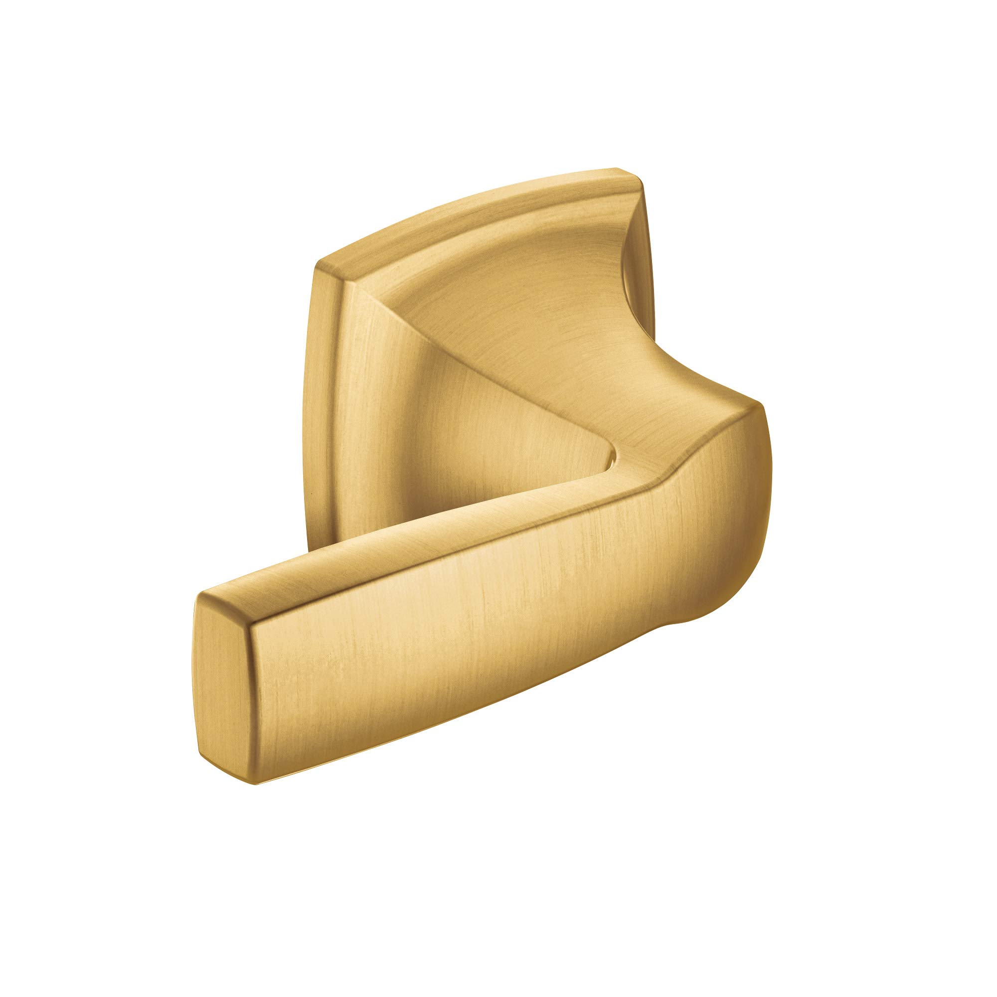 Moen YB5101BG Voss Collection Bath Accessory, Brushed Gold