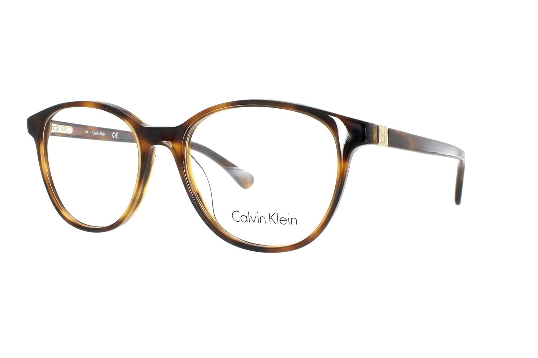 zuverlässigste Ausverkauf riesiges Inventar Calvin Klein Brille (CK5884 214 52): Amazon.co.uk: Health ...