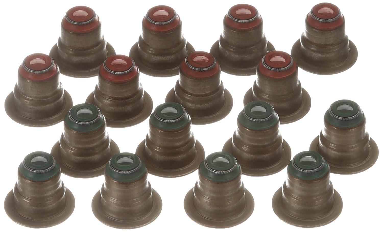Payen HR5033 Dichtungssatz, Ventilschaft Federal-Mogul Friction Product GmbH