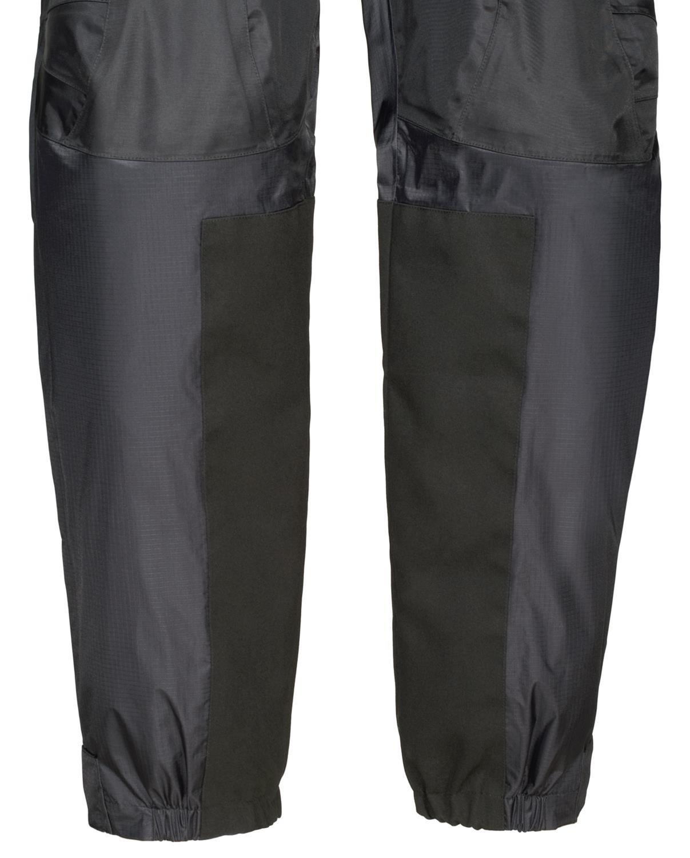 Tourmaster Sentinel LE Nomex Rain Pants Black Medium M