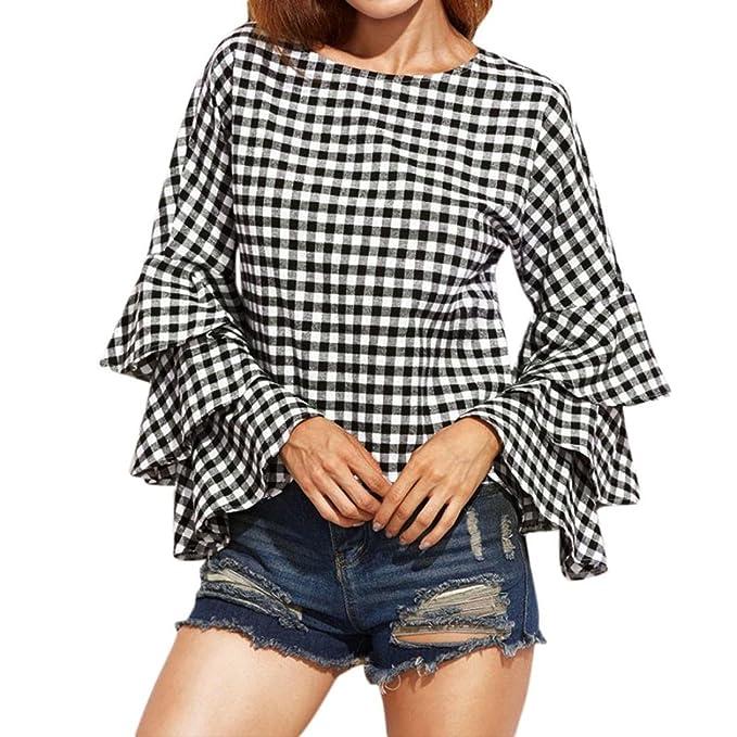Blusas moda japones