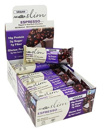 Su chocolate amazon slim
