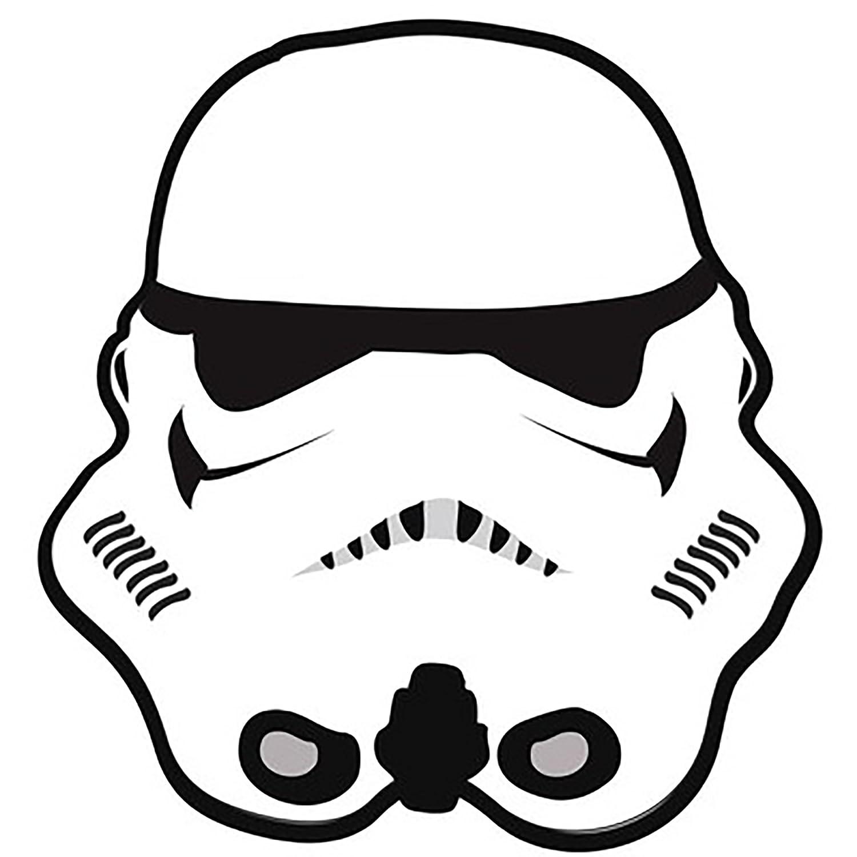 amazon com boys kids star wars storm trooper bedroom floor rug