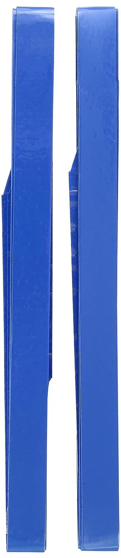 Promark Keiko Abe Mallet Wrap Blue D'Addario &Co. Inc MWBLU