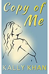 Copy of Me Kindle Edition