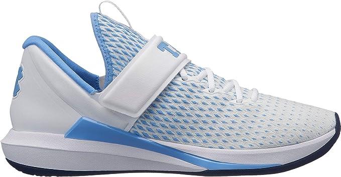 6f7b6016532061 Jordan Trainer 3 UNC Mens  Amazon.ca  Shoes   Handbags