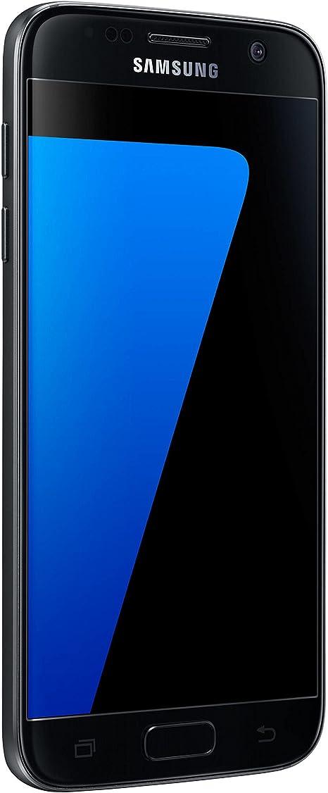 Samsung Galaxy S7 Sm-G930F 32 GB Desbloqueado de fábrica gsm 4G ...