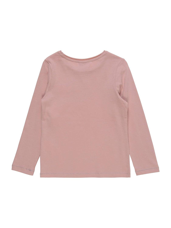 s.Oliver Junior Girl Shirt