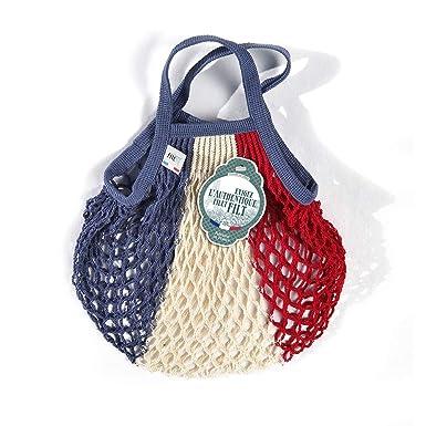 Amazon.com: FILT Firuto filtnetbag net bag ...