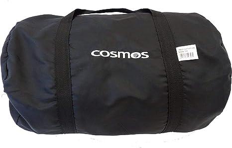 Cosmos 10334 Full Car Cover Auto