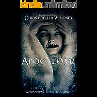 Apocalove: Borrowing of Bones: Book One (English Edition)