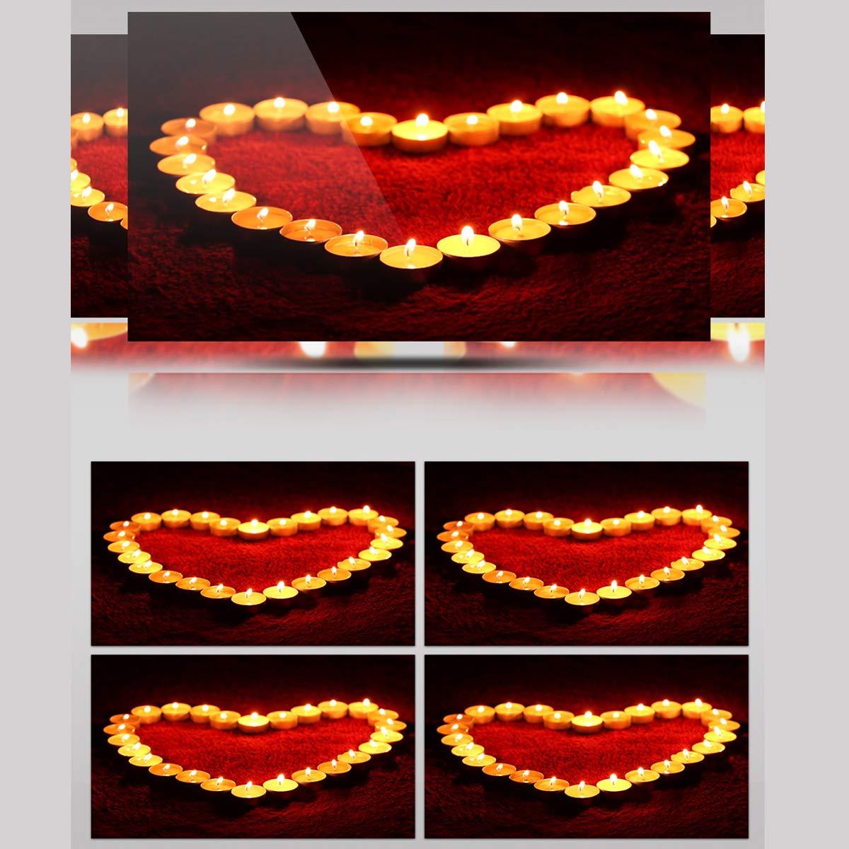 8x12 Multicolor Carolines Treasures 8089DS812 Fleur de lis Indoor or Aluminium Metal Wall or Door Hanging Prints