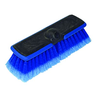 "Carrand 93057 10"" Replacement Wash Brush Head: Automotive"