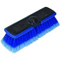 25cm Replacement Brush Head 93057