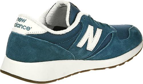 New Balance Mrl420, Zapatillas de Running para Mujer: Amazon.es ...